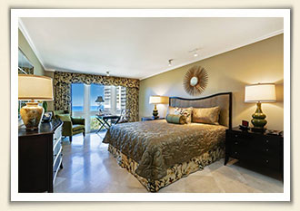 jacksonville interior design and decor residential and business